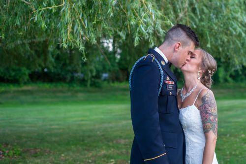 Massachusetts wedding and portrait photographer CT new england bridal