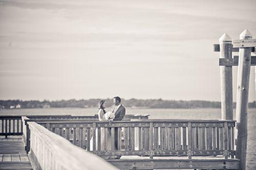 Bride and groom.  bride and groom rhode island wedding new england