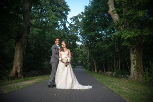 Colt state park wedding photographer. colt state wedding. summer wedding new england wedding photography