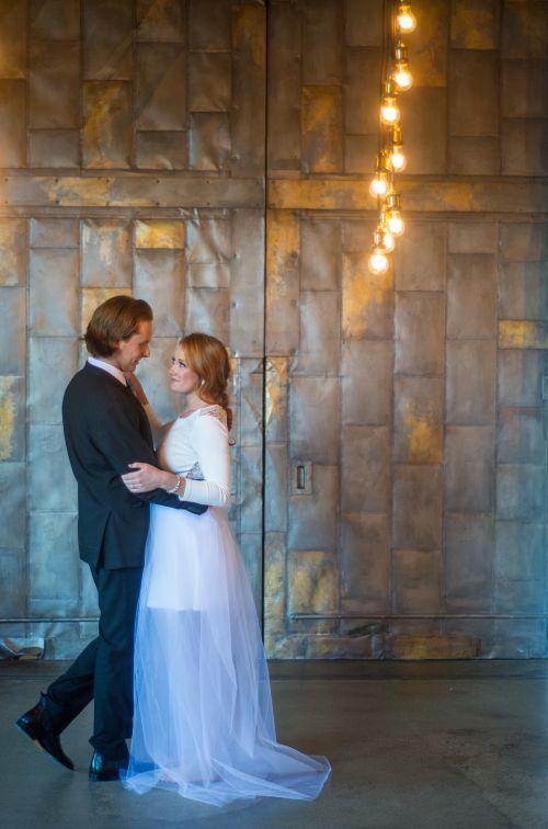 Lenox Ma wedding photography. modern bride modern wedding photography