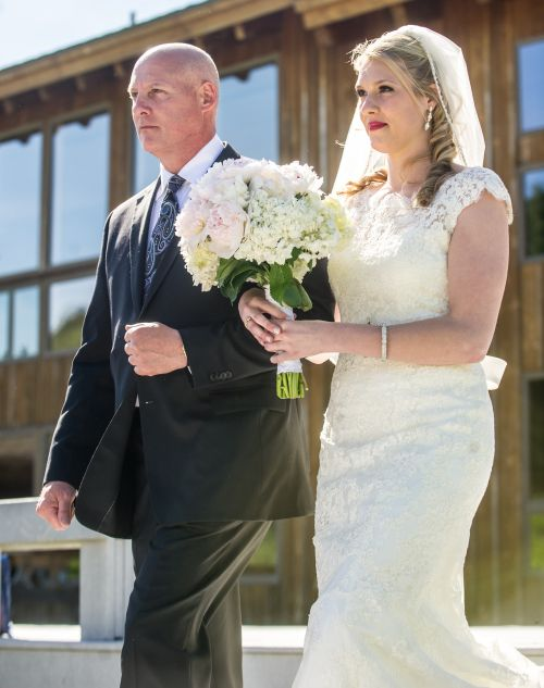 new england destination wedding photographer. wedding photographer maine. ma wedding photographer