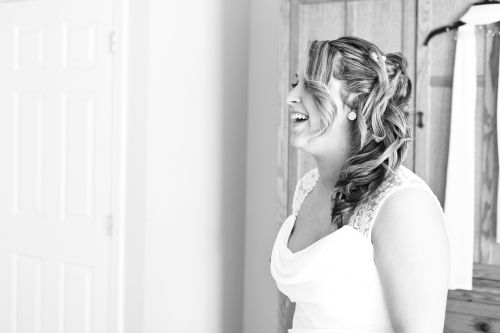 new england wedding photography. new hampshire wedding