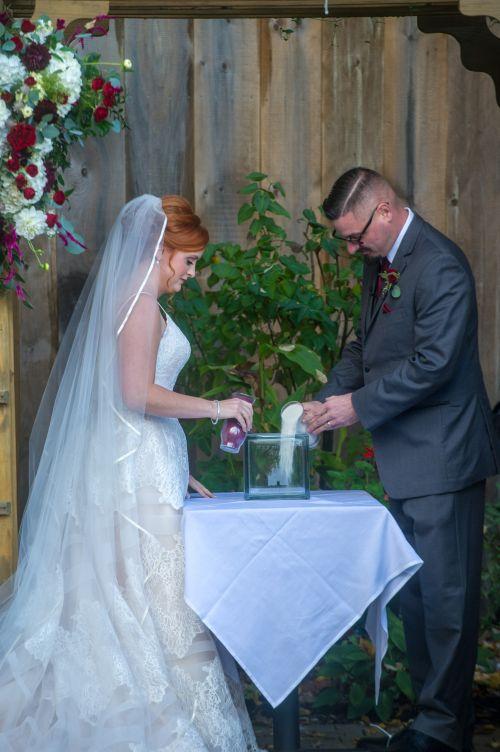 newenglandwedding rainy day.  full day wedding photographer. wedding photography services ma