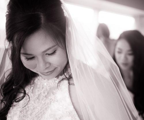MA wedding photographer boston, soft bridal portrait wedding coverage photography