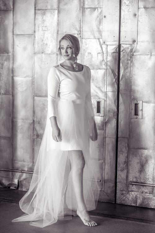 worcester ma wedding. wedding photography