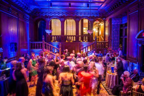 Pine  Manor  Wedding 57