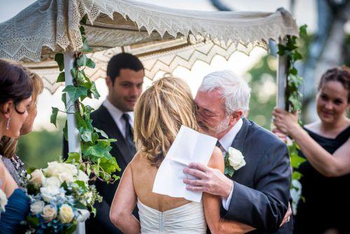 Waltham  Wedding 91