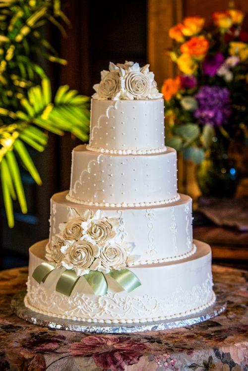 Waltham Wedding 68
